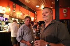 IMG_5404 (gervo1865_2 - LJ Gervasoni) Tags: last round old hepburn hotel 2019 photographerljgervasoni