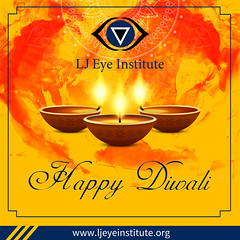 Happy Diwali (ljeyeinstitute) Tags: diwali background abstract vector happy greeting deepavali diya lamp religious elegant card indian season traditional artistic beautiful bright celebration classic culture decoration decorative design festival flame floral glow god happiness hindu hinduism holiday illustration joy light lord night pray prayer religion spiritual wallpaper worship watercolor