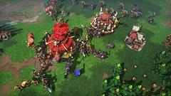 Warcraft-III-Reforged-071118-029