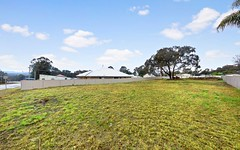 39-39A Wine Country Drive, North Rothbury NSW