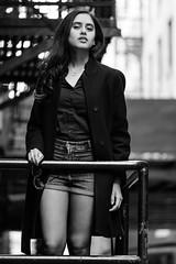 DSCF3974 (drkotaku) Tags: blackwhite blackandwhite chinatown fuji5014028 fujixt3 manhattan modeling newyorkcity photoshoot photography portraits portraiture streetportraits