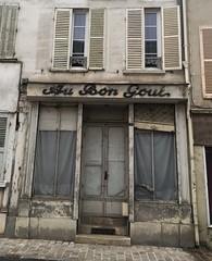 Bray sur Seine 77 (Arnaud Bruneel) Tags: 77 braysurseine bray