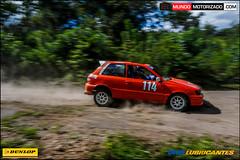 Rally_MM_AOR_0418