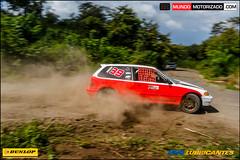 Rally_MM_AOR_0412