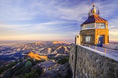 Mount Diablo views (Tony Shi Photos) Tags: mtdiablo mountdiablo california usa bayarea sanfrancisco