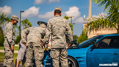 a-salute-to-our-military-nurgemedia-3276 (TheCharisCulture.com) Tags: asalutetoourmilitary carisculture charisculture contentcreators flmakos harb makos nismo nurgemedia thecharisculture usaf 240sx dressupbolts sfl240sx workwheels airforce blue floridamakos homestead homesteadairreservebase lagunasecablue nissan nissan240sx work charisculturecom thecharisculturecom wwwthecharisculturecom