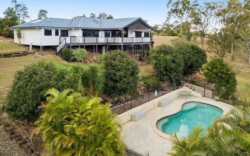 23 Lindsay St, Baulkham Hills NSW 2153
