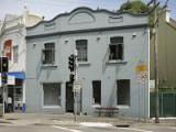 48 Ross Street, Glebe NSW
