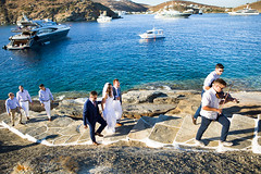 "Greek wedding photographer (48) • <a style=""font-size:0.8em;"" href=""http://www.flickr.com/photos/128884688@N04/31020784727/"" target=""_blank"">View on Flickr</a>"