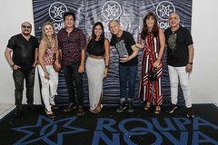 """Rio de janeiro - RJ   16/11/18 • <a style=""""font-size:0.8em;"""" href=""""http://www.flickr.com/photos/67159458@N06/31059768657/"""" target=""""_blank"""">View on Flickr</a>"""