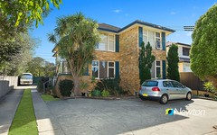 1/73 Franklin Road, Cronulla NSW
