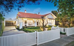239 Union Road, Surrey Hills VIC