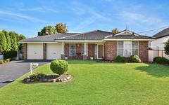 91 Melbourne Street, Aberdare NSW