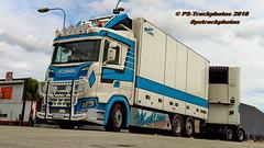 IMG_1424 SCANIA_S NEXTGENSCANIA ARNE_MOHLINS MOHLINS pstruckphotos (PS-Truckphotos #pstruckphotos) Tags: scanias nextgenscania arnemohlins mohlins pstruckphotos scania highline pstruckphotos2018 truckphotographer lkwfotos truckpics lkwpics sweden schweden sverige lastbil lkw truck lorry mercedesbenz newactros truckphotos truckfotos truckspttinf truckspotter truckphotography lkwfotografie lastwagen auto