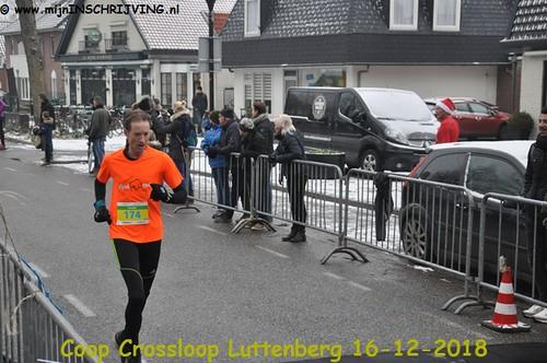 CrossLoopLuttenberg_16_12_2018_0116