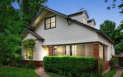 24 Spearman Street, Roseville NSW