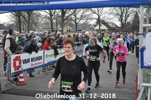 OliebollenloopA_31_12_2018_0722