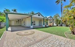 3 Hazell Court, Coconut Grove NT