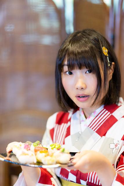 inuyama 02