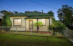 139 Aberdare Street, Kurri Kurri NSW