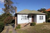 64 Lucas Road, Seven Hills NSW