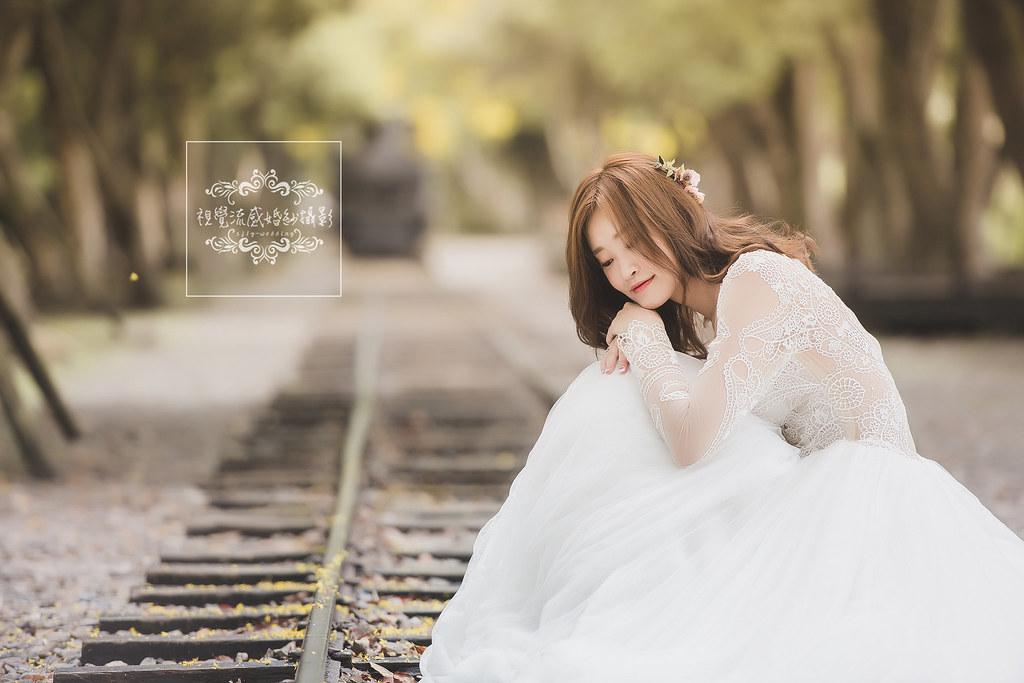 羅東林場,羅東林場婚紗,宜蘭婚紗景點羅東林場,中和婚紗推薦,視覺流感