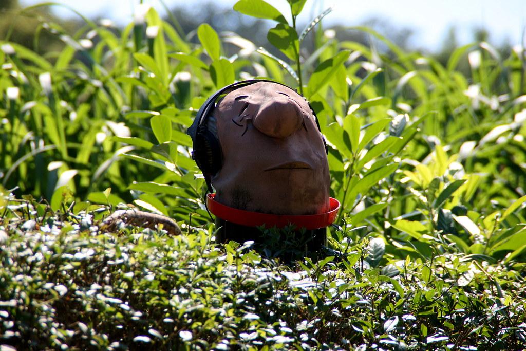 The Worlds Best Photos Of Garten And Skulpturen Flickr Hive Mind