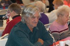 Veterans-Seniors-2018-118