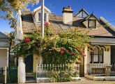 44 Elliott Street, Balmain NSW