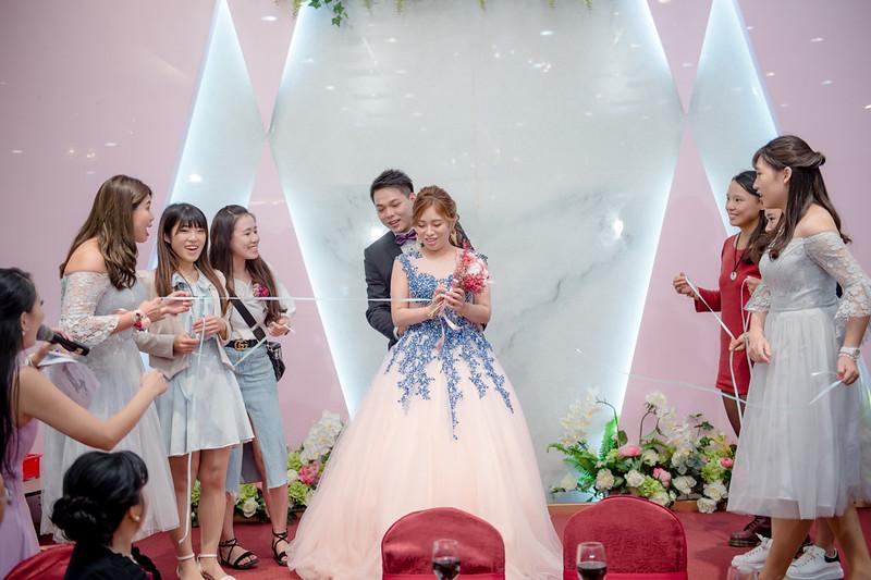 峰宇&宜芳-Wedding-696