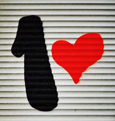 20110728 One love ([Ananabanana]) Tags: nikon d40 nikkor nikon50mm118ais nikkor50mm118ais nikkor50mmf18 50mmf18 50mm niftyfifty manualfocus prime primelens gimp photoscape nikonistas nikonista lviv lvov львів lemberg lemburg ukraine ukrainian україна graffiti streetart art graphicdesign logo onelove love