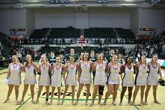 Homecoming Womens Basketball-9