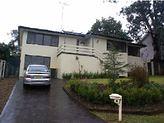 47 Blackett Dr, Castle Hill NSW 2154