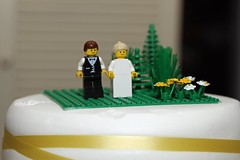 """The Wedding Cake • <a style=""""font-size:0.8em;"""" href=""""http://www.flickr.com/photos/109120354@N07/32233253358/"""" target=""""_blank"""">View on Flickr</a>"""