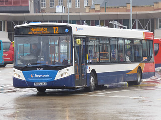 Stagecoach on Teesside 27510 (NK05 JXJ)