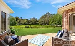 108 Wattle Tree Road, Holgate NSW
