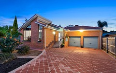 4 Charlotte Road, Mill Park VIC