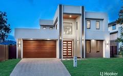 11/543-545 Chapel Road, Bankstown NSW