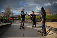 Game O Skate (Apt 213) Tags: friends dudes hellyea sick wow skateboarding skateboard skate pnw seattle tacoma