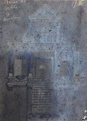 Het Gilde Boek (Steenvoorde Leen - 13.1 ml views) Tags: advertentie ad announcement advertisement advert annonce bekantmachung anzeige inserat ankundigung advertencia annuncio avviso inserzione avi anmalan annons meddelande grave kunst konst art arte oudheid oudheidkunde