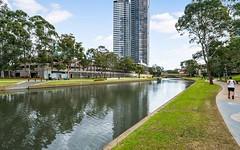 4304/330 Church Street, Parramatta NSW