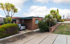 Unit 3/19 Charles St, Queanbeyan NSW