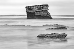 Bird Rock Jan Juc 2019-01-21 (5D_32A8729) (ajhaysom) Tags: birdrock janjuc surfcoast canoneos5dmkiii canon70200l australia longexposure beach 100xthe2019edition 100x2019 image9100