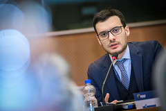 EPP Political Assembly, 4 February 2019 (More pictures and videos: connect@epp.eu) Tags: epp political assembly european parliament elections 4 5 february 2019 peoples party virgilio falco eds