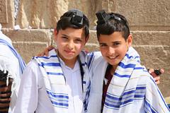 OrotIsrael BarMitzvah 0216 369
