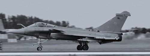 Dassault Rafale M 23