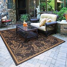 couristan (jaysonsack5) Tags: rug usa shopping couristan rugs best top quality popular wide range