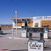 calico mini mart. yermo, ca. 1999.