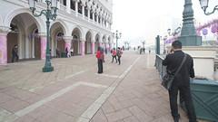 city of dreams (lens ·) Tags: macau macao casino venetian thevenetian replica 澳門 kotaistrip kotai