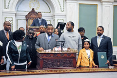 'Meek Mill' @ City Council Session-17 (Philadelphia MDO Special Events) Tags: africanamerican citycouncilofphiladelphia cityofphiladelphia commonwealthofpa music reportage vipstars